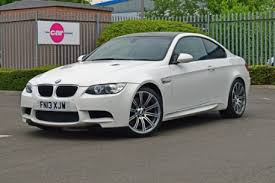 used bmw car finance used bmw cars for sale used bmw finance the car