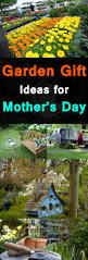 garden gift ideas for mother s day balcony garden web mother s day is an ideal time to show affection to your mother if your mommy