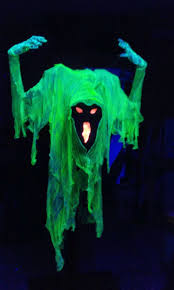 60 best ghosts images on pinterest halloween ghosts halloween
