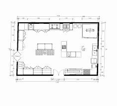 restaurant layout pics restaurant kitchen layout autocad interior design kitchen restaurant