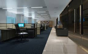 Office by Great Office Design 12 The Modern And Minimalist Office Design