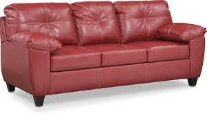 queen memory foam sleeper sofa ricardo queen memory foam sleeper sofa cardinal value city