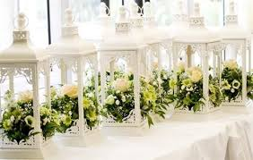 lantern wedding centerpieces best lantern centerpieces for weddings photos styles ideas