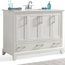 Bathroom Vanities Ottawa 42 Inch Vanities You U0027ll Love Wayfair Ca