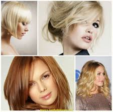 Kurze Haare Hochstecken Hochsteckfrisurenen by 100 Hochsteckfrisurenen Kurze Haare Zum Selbermachen Kurze