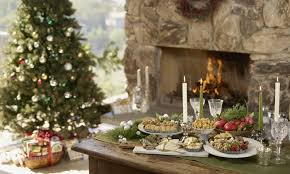 Country Gift Baskets Gift Baskets Wine Country Gift Baskets Groupon