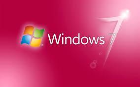 theme de bureau windows 7 télécharger fonds d écran windows 7 fond thème pour le
