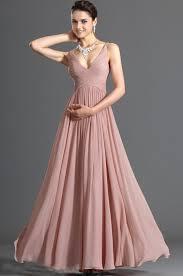 in expensive prom dresses plus size masquerade dresses