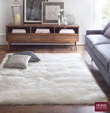 Rug In Living Room Best 25 Sheepskin Rug Ideas On Pinterest Ikea Sheepskin Fluffy