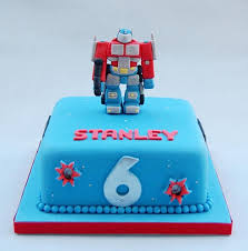 transformer cake transformers cake a gallery on flickr