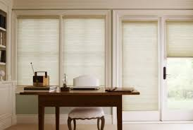 Motorized Outdoor Blinds Hunter Douglas Shutters Dreadwood Us Within Motorized Blinds Cost