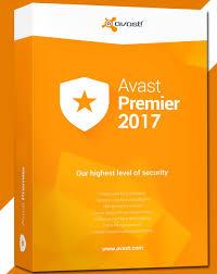 avast antivirus premium apk avast premier 2017 activation code till 2030 fcp