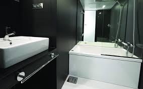 charming apartment bathroom on bathroom with small apartment