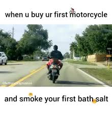 Funny Motorcycle Meme - funny motorcycle memes 28 images 138 best images about