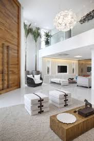 luxury homes interiors 80 ideas for contemporary living room designs houzz luxury and cozy