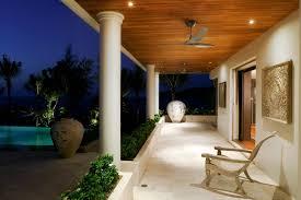 Home Design Lighting Suriname by Haiku Home