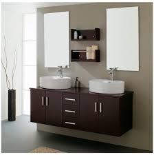 interior modern bathroom wall storage cabinets modern bathroom
