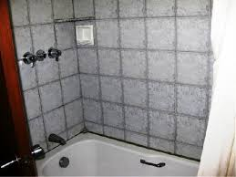 how to choose the right bath tub shower