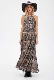 171 best spring dresses u002715 images on pinterest spring dresses