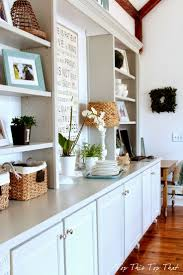 best 25 dining room cabinets ideas on pinterest built in