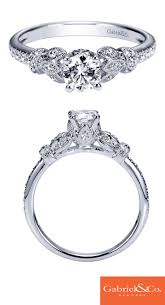 make your own engagement ring engagement rings engagement rings wonderful design