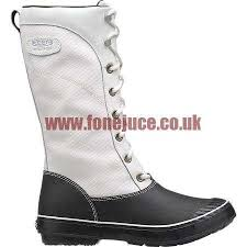 s keen winter boots sale white black newest winter boots s elsa canvas
