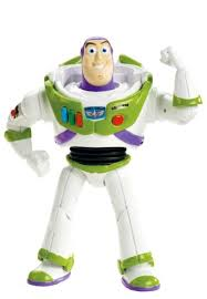 toy story escape claw figure toy story toys