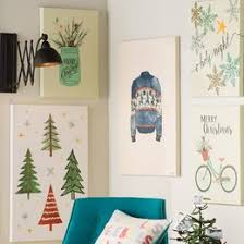 wall décor you ll wayfair