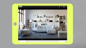ikea catalogue 2013 interior design ideas