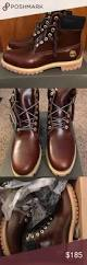 best 25 discount timberland boots ideas on pinterest timberland