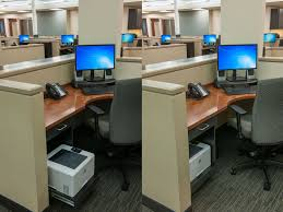 philadelphia office renovation tips u0026 trends commercial fit out