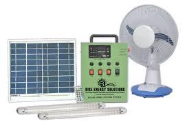 solar led lights for homes rise energy solutions