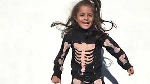 skeleton costume easy peasy skeleton costume