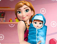 dressup play dress up games for girls