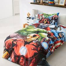 kids quilt covers buy online or instore target australia