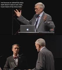 Bill Nye Memes - bill nye know your meme