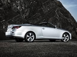 lexus coupe 2010 2010 lexus is 350c price photos reviews u0026 features
