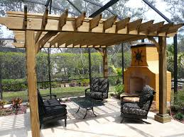 42 best customer pergola photos images on pinterest pergola kits