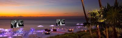 Beach Wedding Beach Weddings In Naples Florida Laplaya Beach U0026 Golf Resort