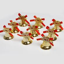 Hanging Decorations For Home Compare Prices On Decorative Bells Online Shopping Buy Low Price