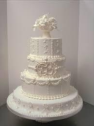 wedding cakes wedding cake designs for christmas wedding cakes