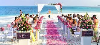 wedding plans wedding plans the escape hour