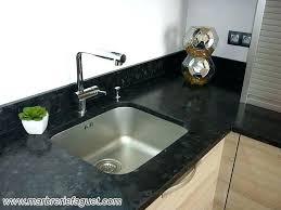 evier cuisine noir pas cher evier noir pas cher evier cuisine noir acvier a encastrer allia
