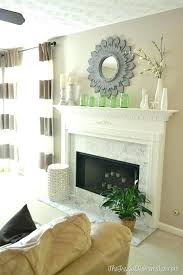 is white paint still the best wall color living room best behr white paint best paint colors living room living room wall