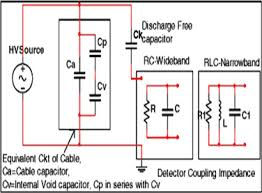 dtic air conditioner thermostat wiring diagram wiring diagram