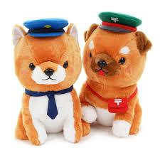 10 shiba inu items that u0027ll make you want your own doge tokyo