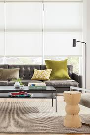 Great Sofas 90 Best Modern Sofas Images On Pinterest Modern Sofa Sofas And