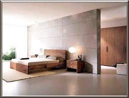 trennwand schlafzimmer wohnzimmer trennwand bequem auf ideen mit schlafzimmer und in einem 12