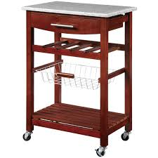 stainless steel kitchen island on wheels furniture remarkable rolling kitchen island with best momentum