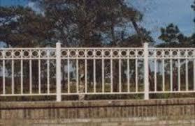 ornamental design ironworks ta fl 33610 yp